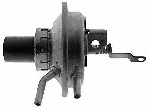 Standard Motor Products VC276 Vacuum Control