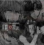 ドラマCD 最遊記 Lose(カミサマ篇 前編)
