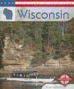 Download Wisconsin (This Land is Your Land series) pdf