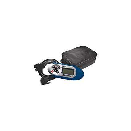 Amazoncom Otc 9450 Obd Ii Scan Tool Abs And Srs Code Reader