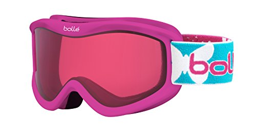 Bolle Volt Goggles - Goggles Sale