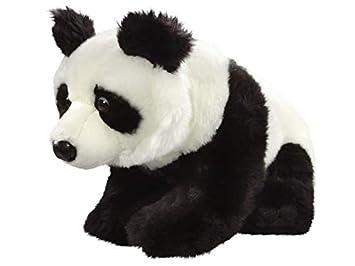 Carl Dick Peluche - Oso Panda (felpa, 47cm) [Juguete] 2526