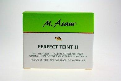 M. Asam Perfect Teint II Anti-Aging Concealer Cream