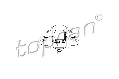 Intake Manifold Pressure Sensor MAP Fits MERCEDES Vito SMART VW 0.8-5.5L 1997-
