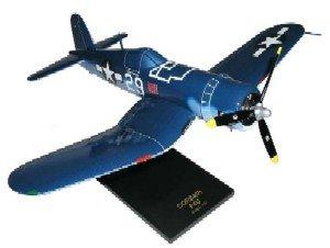 Mastercraft Collection Vought F4U-1D Corsair Model Scale:1/32