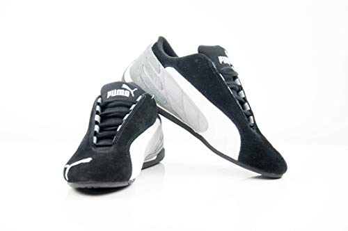 Repli Low Repli Puma Cat Puma wSq8YInE8