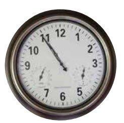 Tennis Court Accessories - Court Clock
