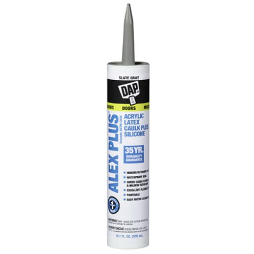 Bestselling Latex Caulk