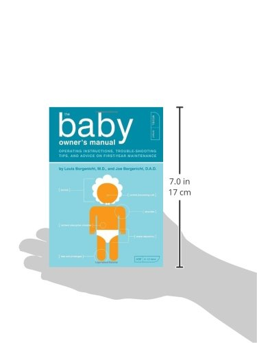 the baby owner s manual operating instructions trouble shooting rh amazon com Baby Lock Manual Book