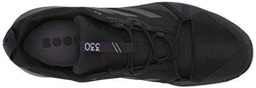 adidas outdoor Men's Terrex Skychaser Lt Walking Shoe 5