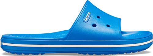 Crocs Classic Graphic Clog | Slip on Toddlers | Water Shoes Slide Sandal