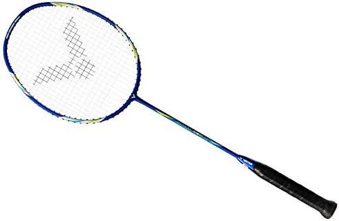 7. Victor TK-06L Power Series G5 Badminton Racket