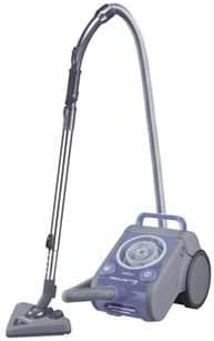 Rowenta R2 Ro 7011 aspirador azul Abysse: Amazon.es: Hogar