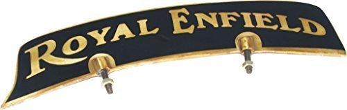 Royal Enfield - 2