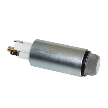 Fuel Pump Electric Mercury 30-60hp 4 - 60 Electric Motor Hp
