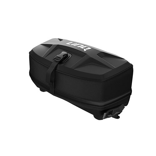Ski-Doo 860200620 LinQ Medium Premium Tunnel Bag
