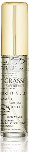 Milton-Lloyd Cosmetics | Grasse Experience | Parfum De Toilette | Spray for Women | Chypre Floral Scent | 1.7 oz ()