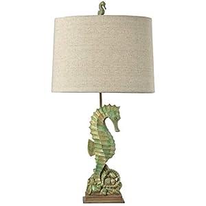 319KtYut15L._SS300_ Best Coastal Themed Lamps