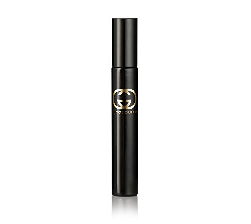 Gucci Guilty Rollerball