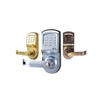 Amazon Com Assa Abloy Digi Smart Security Electronic