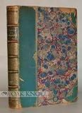 Nederlandsche Bibliographie van Land- En Volkenkunde, Pieter Anton Tiele, 1578981522