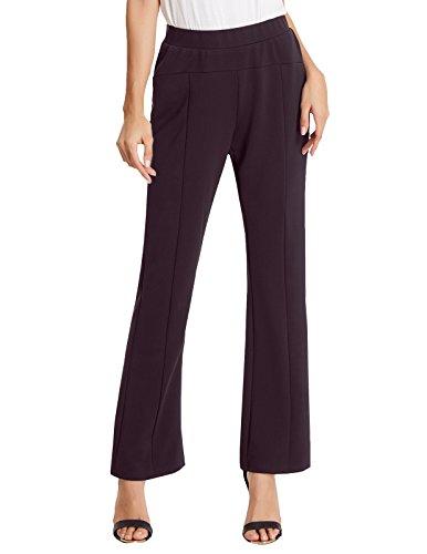 Ladies Trouser Suits - 3