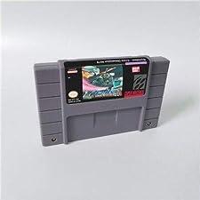 Game for SNES - Game card - Gundam Cross Dimension 0079 - RPG Game Card US Version English Language - Game Cartridge 16 Bit SNES , cartridge snes
