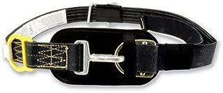 product image for Yates Gear 371K Large NFPA Kevlar Escape Belt
