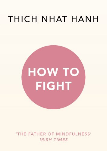 How To Fight - Malaysia Online Bookstore