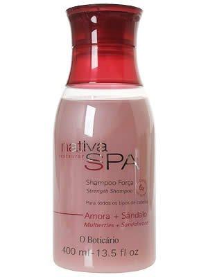 o-boticario-nativa-spa-exotic-restoring-shampoo-plum-ameixa-400ml-by-boticario