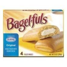 bagel-fuls-original-plain-bagel-with-plain-cream-cheese-snack-4-count-per-pack-6-packs-per-case