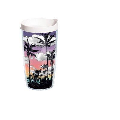 palm tree cookware - 7
