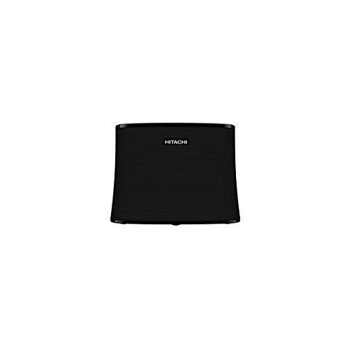 Hitachi S-Model W50 SMART WIRELESS SPEAKER for Smaller Rooms