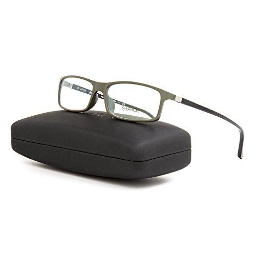 Price comparison product image Starck eyes SH1015 - PL1015 Eyeglasses Color 0003