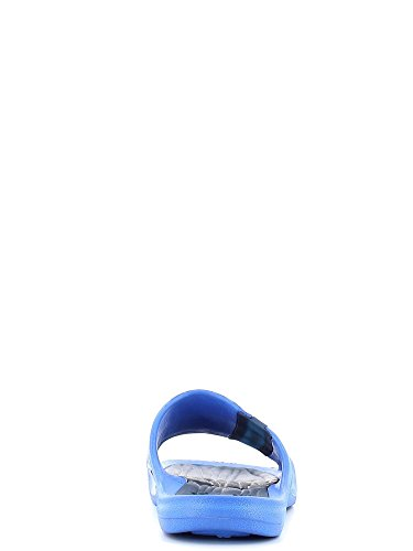 Lotto Lotto Blau R6296 Sandalen R6296 Man PS80qq