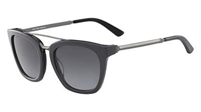 Sunglasses CALVIN KLEIN CK8543S 059 JET BLACK