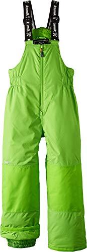 - Kamik Kids Winkie Pants (Toddler/Little Kids/Big Kids) Lime 7 (Little Kids)