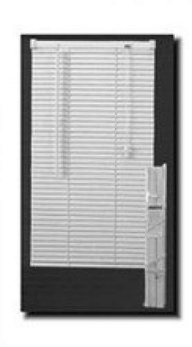 72 inch blinds achim achim home furnishings morning star mini blinds 32 by 72inch white amazoncom