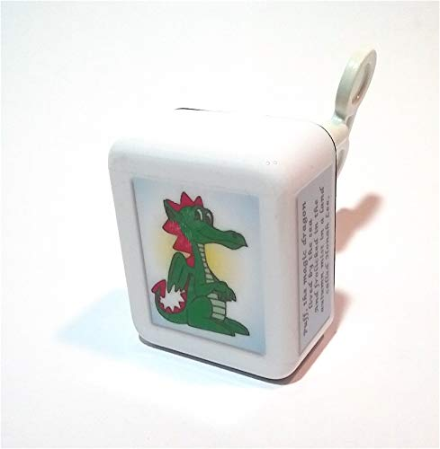 Puff the Magic Dragon - - Collectable Music Box Movement - - Children Songs - - Child Safety Butterfly Winding Key - - Good for Little Hands - - Sounds Great - - Quality Music Box +