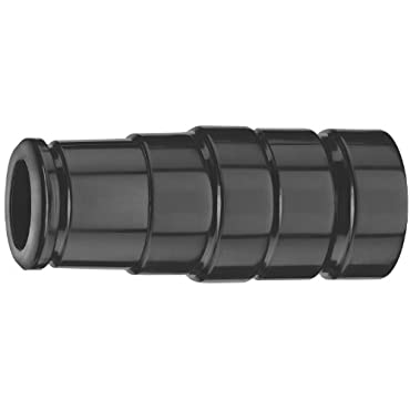 DeWalt DWV9120 35mm Rubber Adapter