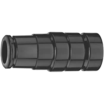 Bosch VH1022 10-Feet Replacement 22mm Dust Extractor Hose