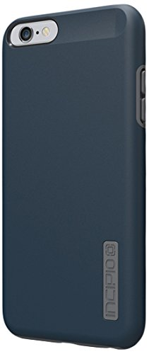 iPhone 6S Plus Case, Incipio DualPro Case  Cover fits both A