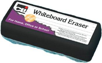 Economy Whiteboard Eraser (Economy Whiteboard Eraser)