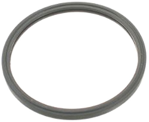 Gates 33616 Engine Coolant Thermostat Seal