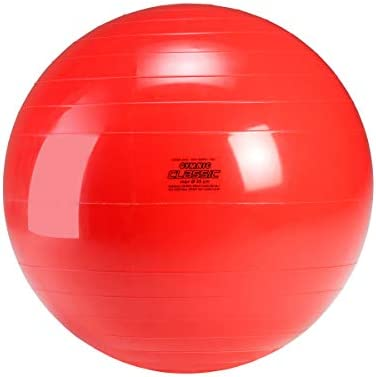 Gymnic Classic Therapy Ball