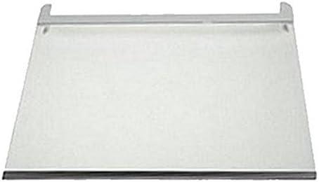 Clayette intermedio (140 A) – Frigorífico, congelador – LG: Amazon ...