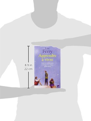 Sagesses d'hier et d'aujourd'hui 11 CD Luc Ferry AUDIO