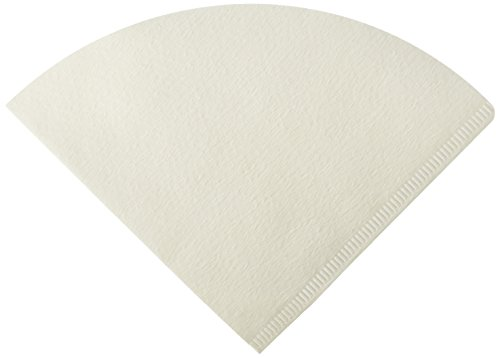 02 coffee filter - 4