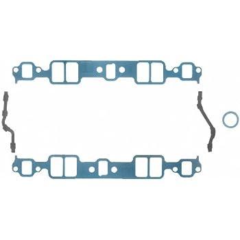 Fel-Pro MS96163 Manifold Gasket Set
