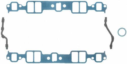 (Fel-Pro MS9617 Manifold Gasket Set)